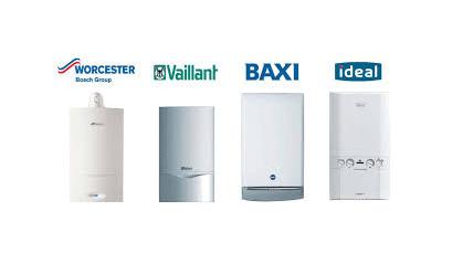 gas-boiler-repair-1