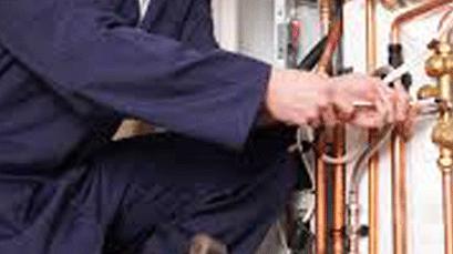 oil-boiler-service-2
