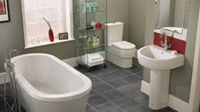 plumbing-services-02
