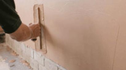 Property and Facility Maintenance